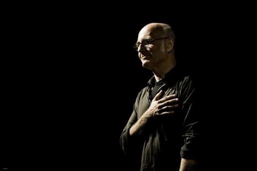 029_4_koncert Ludovico Einaudi