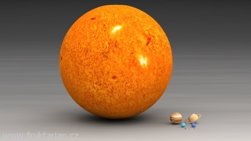 Planets_and_sun_size_comparison
