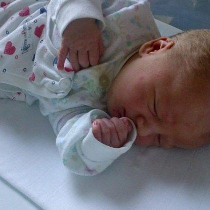 Co jsme věděli před narozením. Víme to i teď? (Esther & Jerry Hicks: Klíč ke všem vztahům)
