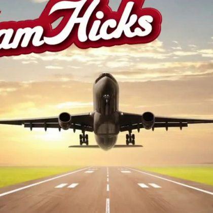 Abraham-Hicks: Zaměřená pozornost