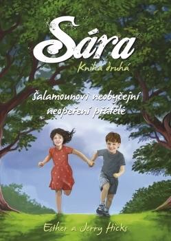 sara-2