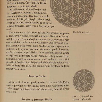 prastare-tajemstvi04