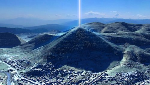 Piramida_Sunca