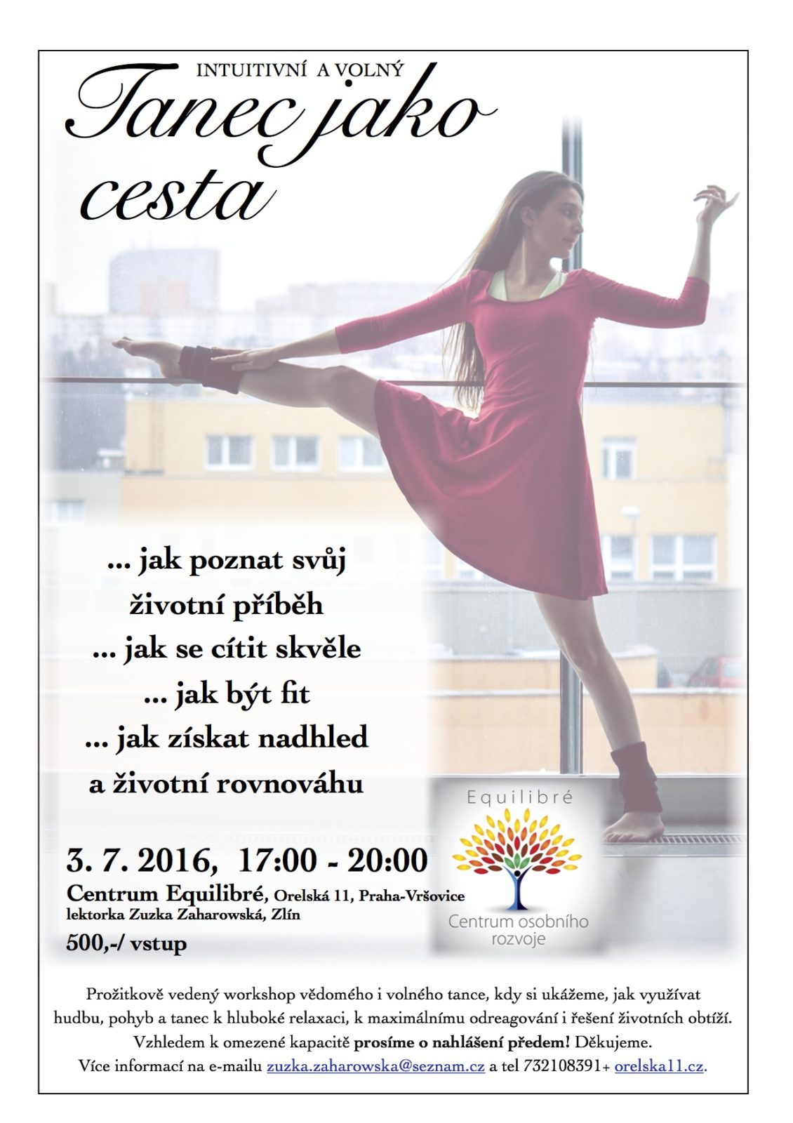 Tanec_workshop_leto_Praha_web