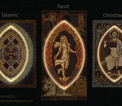 vesica-piscis_islam-tarot-jezis