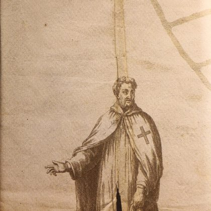 Louis Charpentier