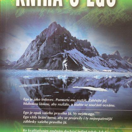 OSHO: Kniha o egu