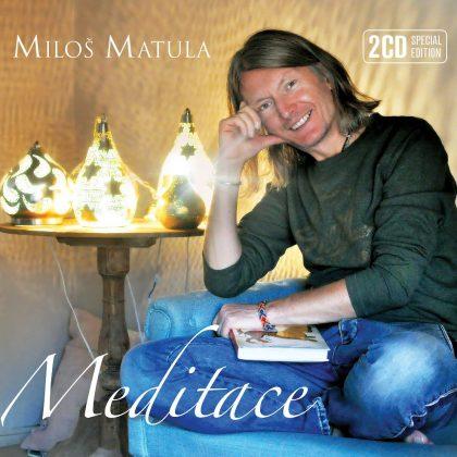 Miloš Matula: Meditace