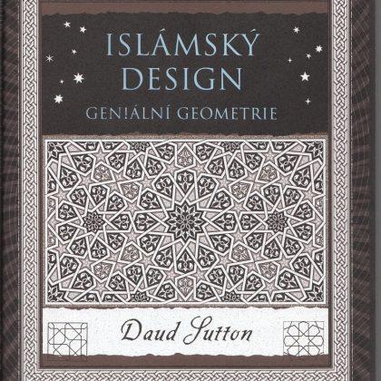 Daud Sutton: Islámský design