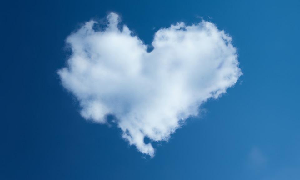 Master Heart & Mind & Joy – setkání pro vědomé tvůrce