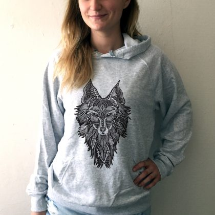 mikina-holky-vlk