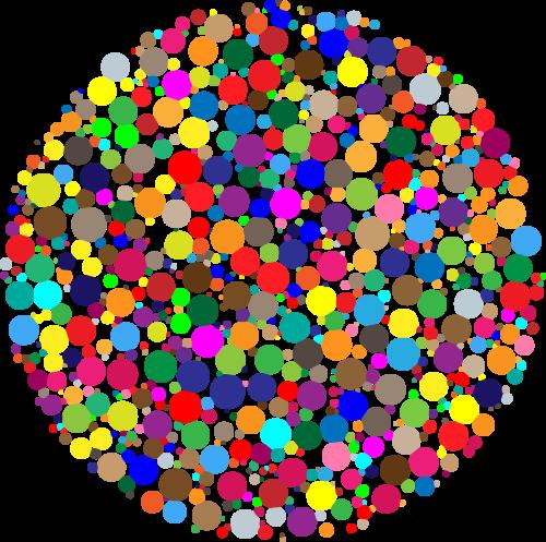 Kruh sdílení