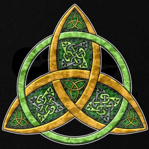 4. webinář posvátné geometrie s Chrisantemem: Trojnost Reality (2. den Stvoření)