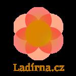 Ladírna.cz – portál pro vědomý život