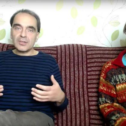 Říjen 2017  pohledem astrologa a webinář Astrolog o vztazích