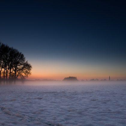 Webinář s Ondřejem Habrem: Zimní slunovrat