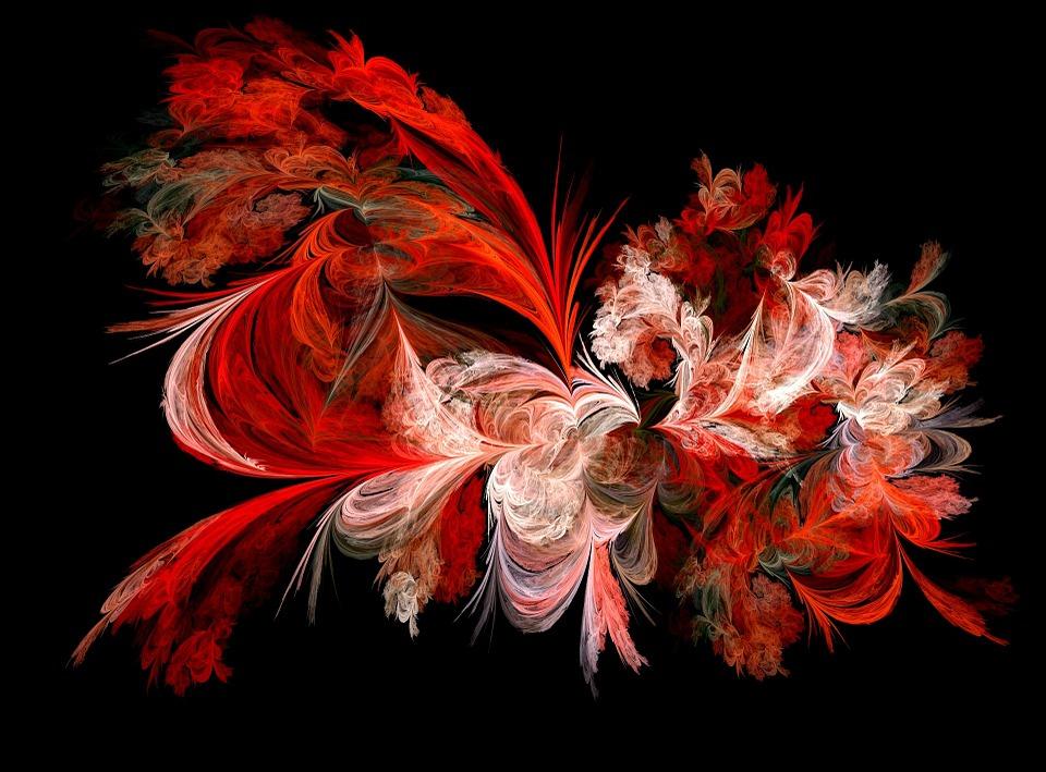 Harmonie vědomého života – 1. čakra (Kořenová)