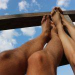Míšin 4. světelný příběh: Jak se změnil můj vztah (nejen) k přírodě