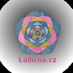 Ladírna.cz – vědomý život TADY a TEĎ